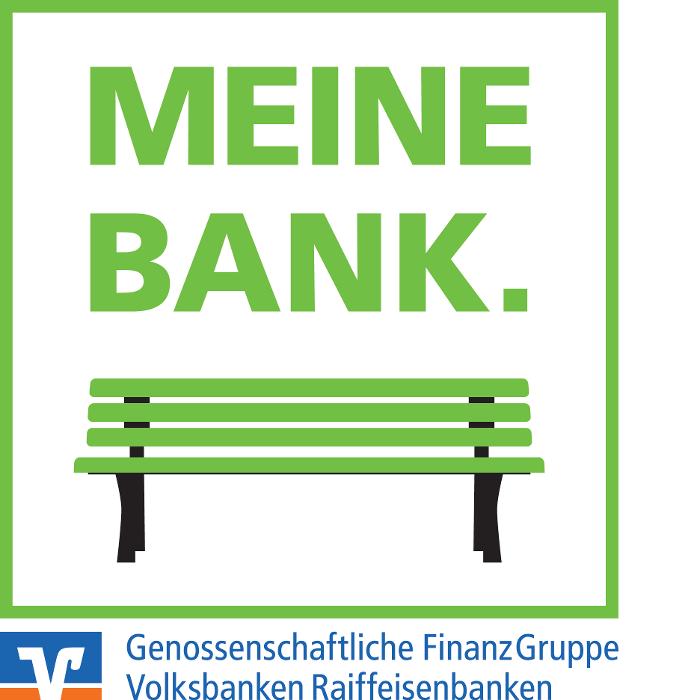 Bild zu VR Bank Niederbayern-Oberpfalz eG in Regensburg