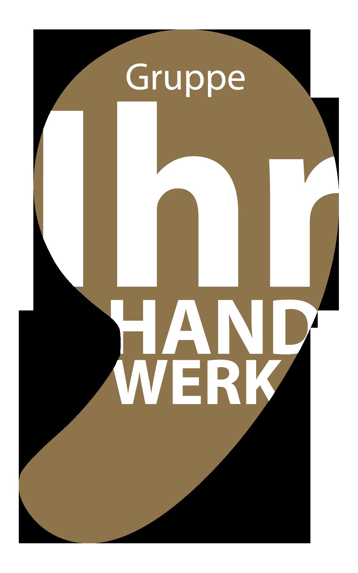 Hudelist Ihr Installateur GmbH
