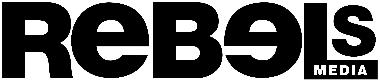 Rebels Media Group