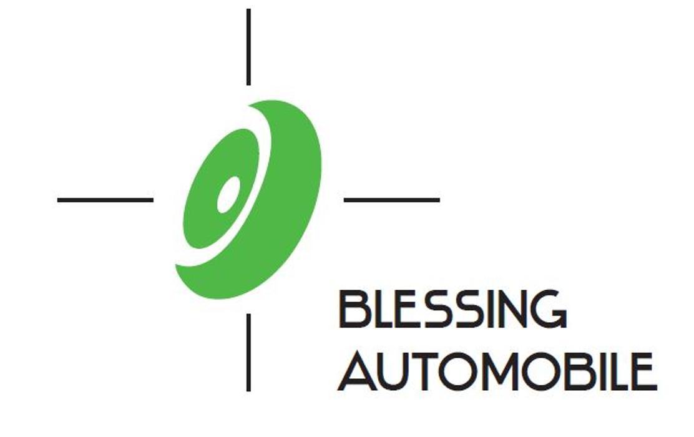 Bild zu Blessing Automobile GmbH in Leutenbach in Württemberg