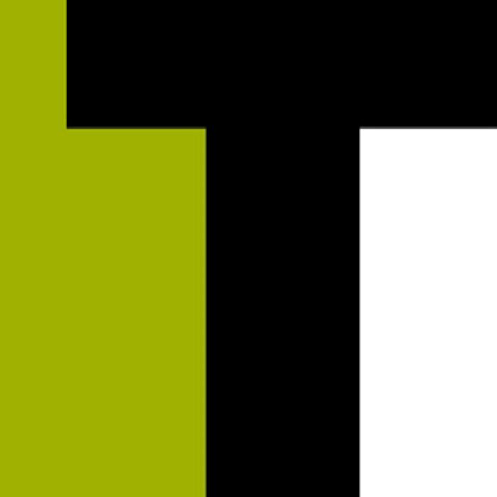 Bild zu Tenhaeff GmbH Einrichtungen und mehr in Ellern im Hunsrück