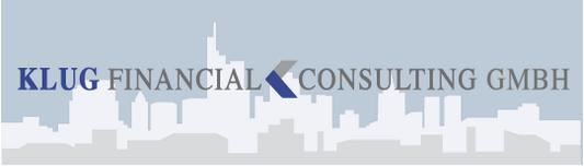 Klug Financial Consulting GmbH
