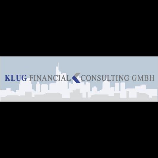 Bild zu Klug Financial Consulting GmbH in Frankfurt am Main