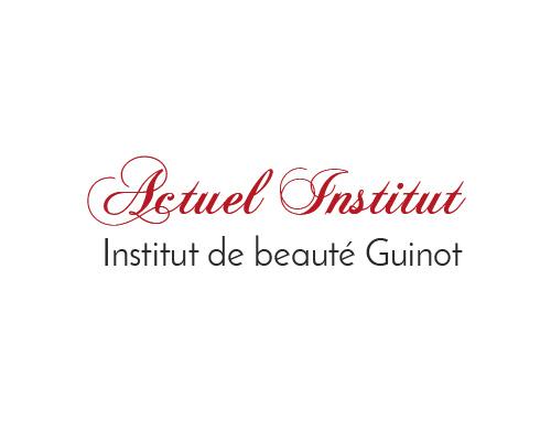 ACTUEL INSTITUT institut de beauté