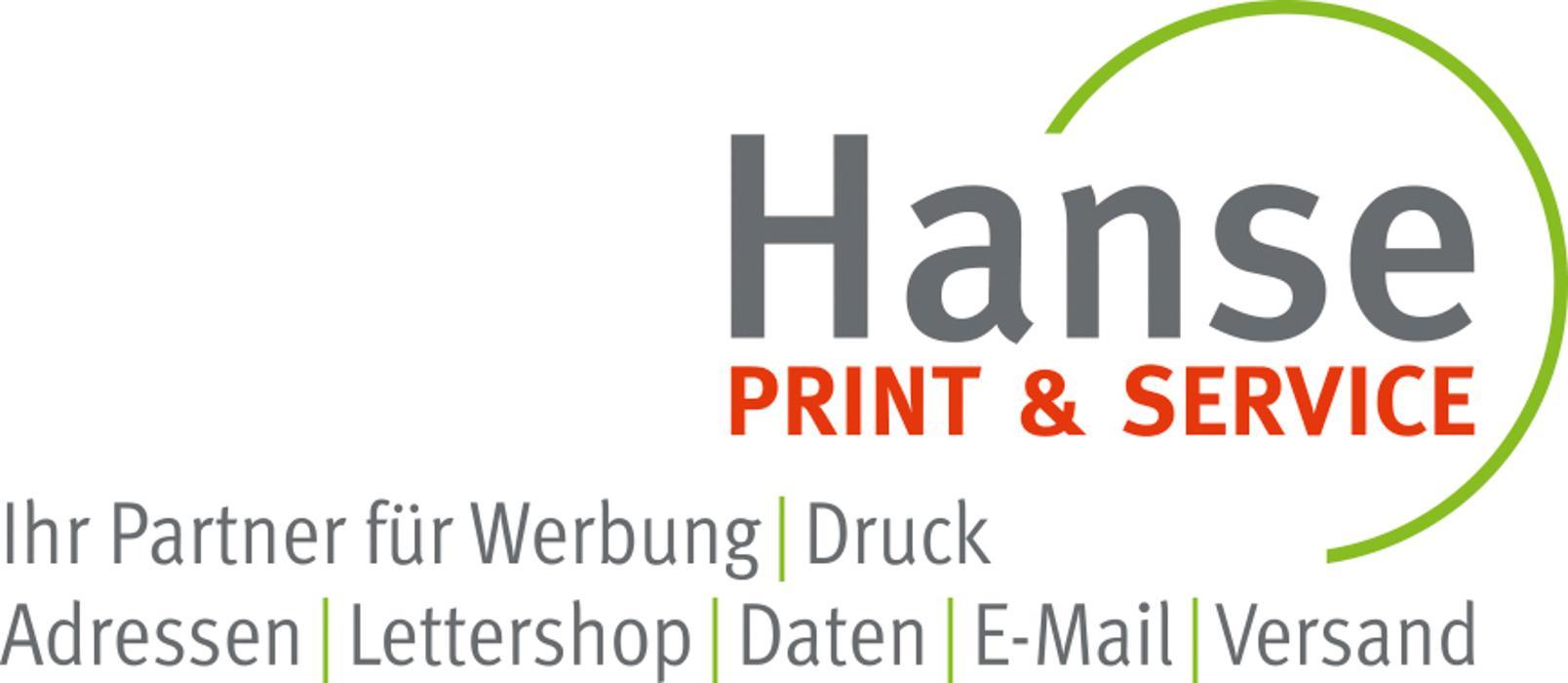 hanse print service gmbh holstenhofweg in 22043 hamburg ffnungszeiten und angebote. Black Bedroom Furniture Sets. Home Design Ideas