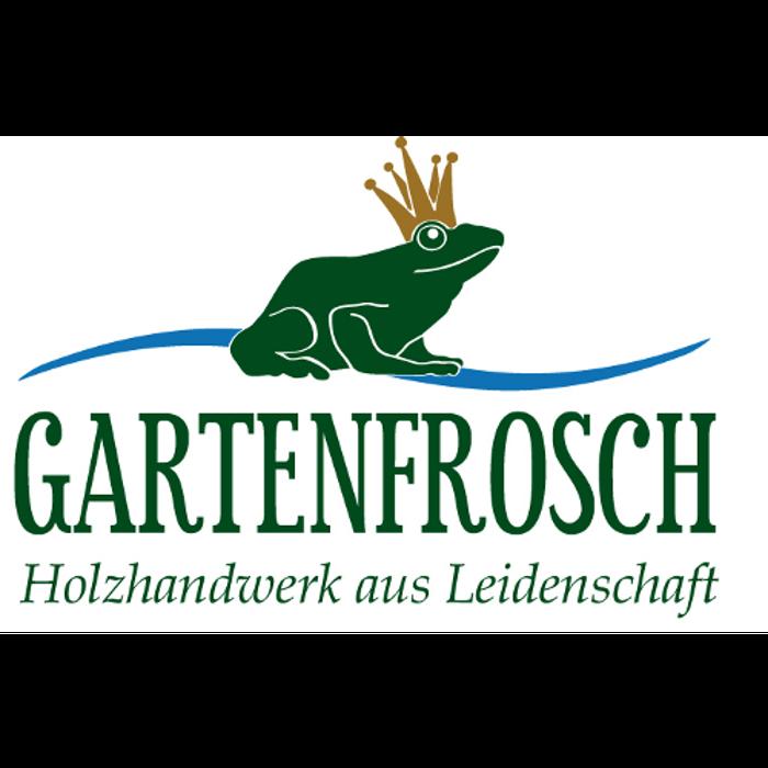 Bild zu Gartenfrosch GmbH in Egling an der Paar