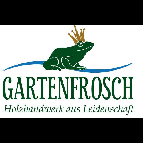 Gartenfrosch GmbH