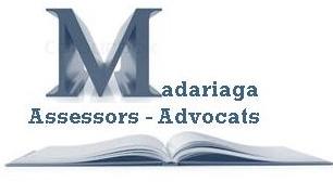 Madariaga Advocats Assessors