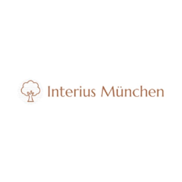 Bild zu Interius München in München