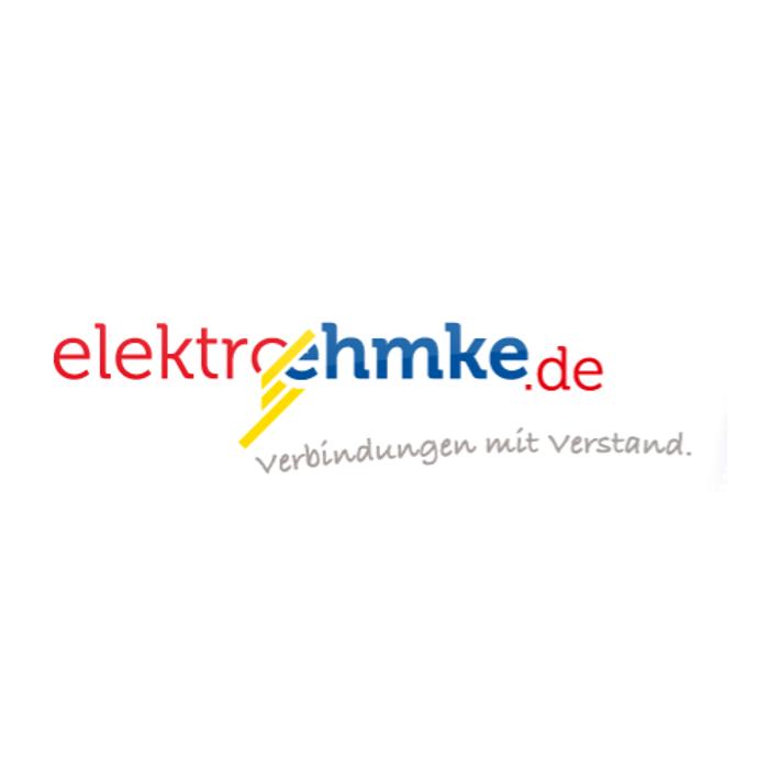 Bild zu Elektro Ehmke in Hagen in Westfalen