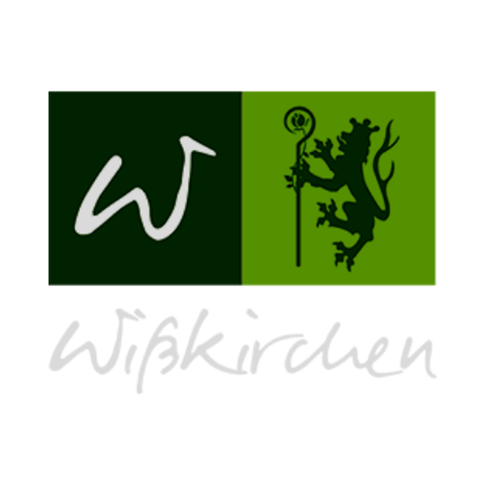 Bild zu Hotel Wißkirchen GmbH in Odenthal