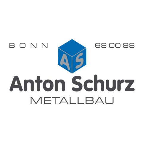 Anton Schurz Metallbau
