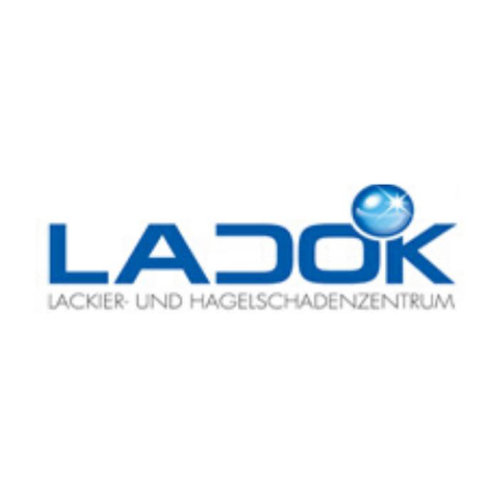 Bild zu LADOK Lackier u. Hagelschadenzentrum in Bergisch Gladbach