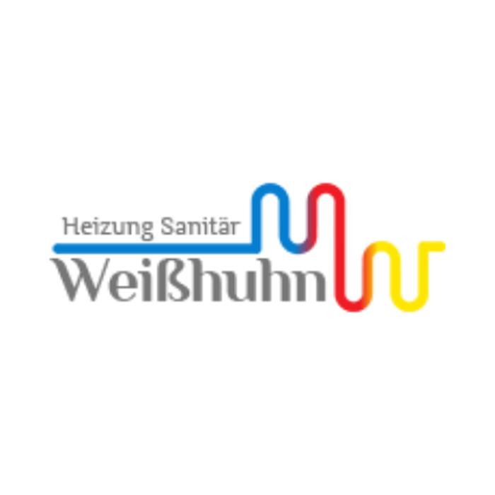 Bild zu Heizung Sanitär Weißhuhn in Burscheid im Rheinland