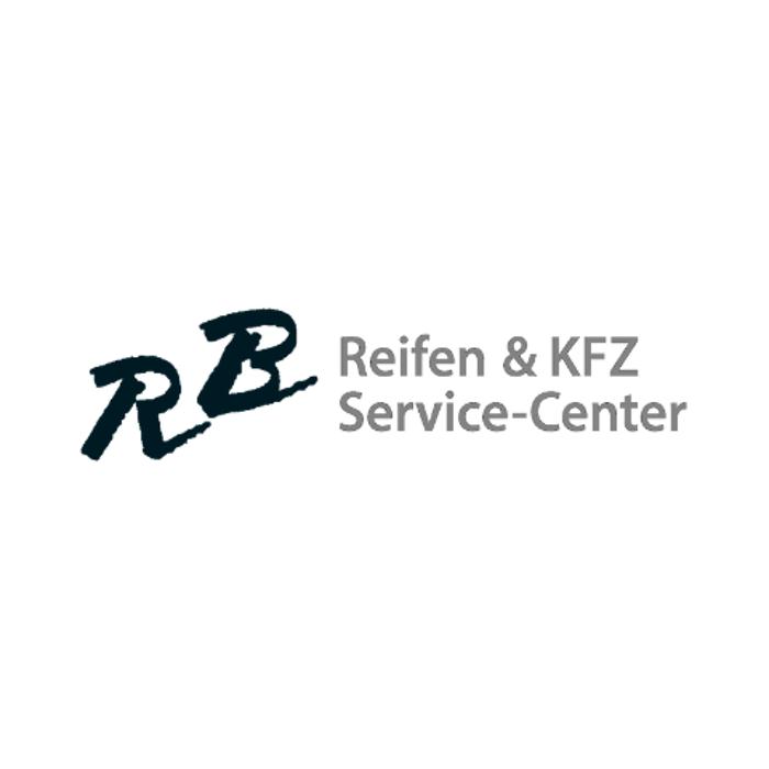 Bild zu RB-Reifen & KFZ Service-Center in Wegberg