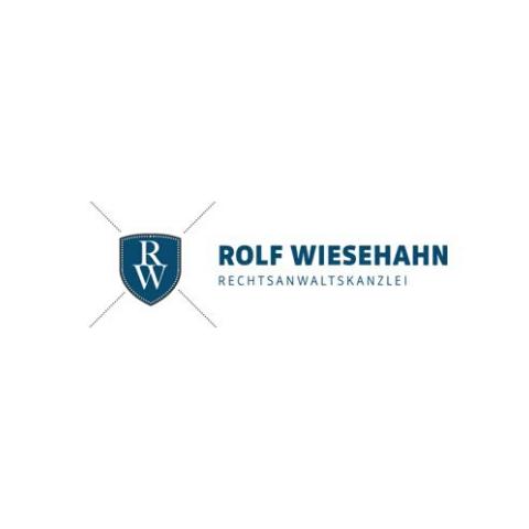 Rechtsanwalt Rolf Wiesehahn