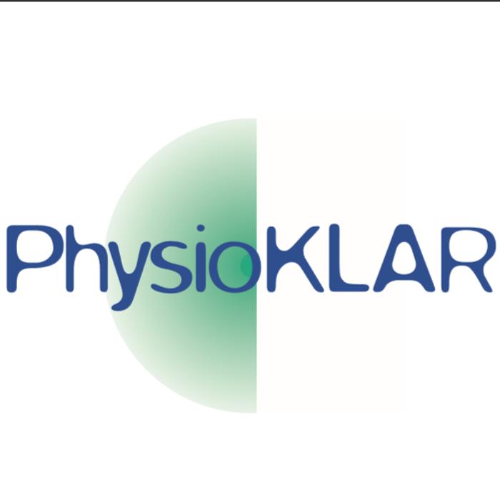 Bild zu Praxis PhysioKLAR in Hannover