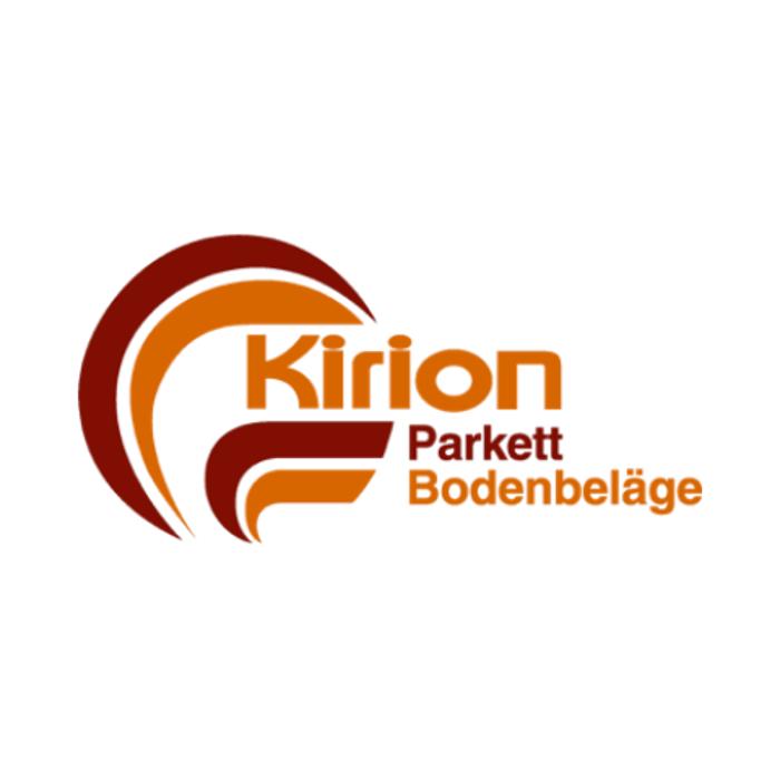 Bild zu Heinrich Kirion GmbH in Köln