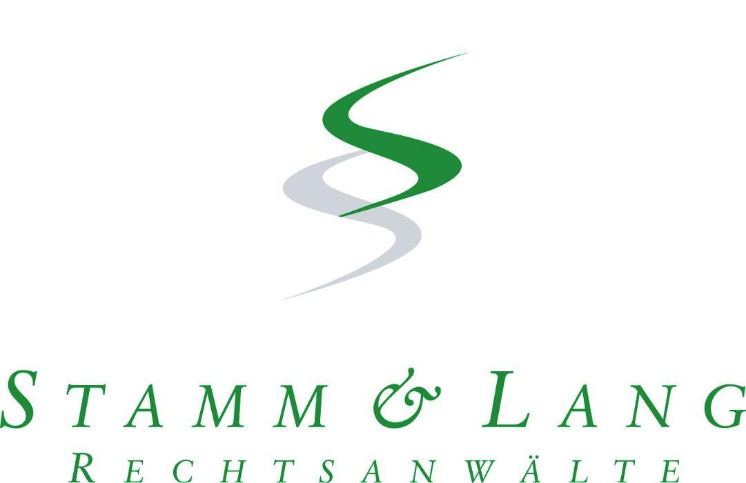Bild zu Rechtsanwälte Stamm & Lang in Bad Nauheim
