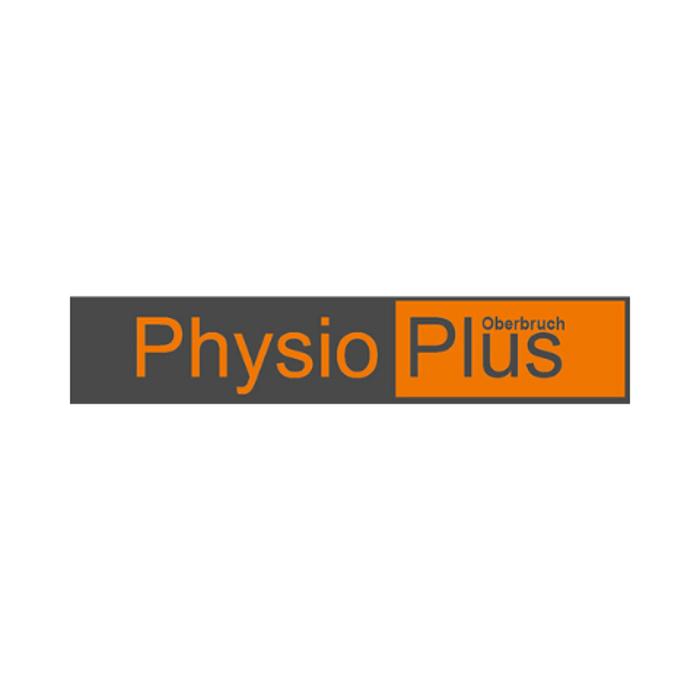 Bild zu PhysioPlus-Oberbruch GbR in Heinsberg im Rheinland