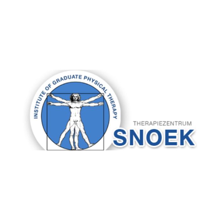 Bild zu Therapiezentrum A. Snoek in Lohmar