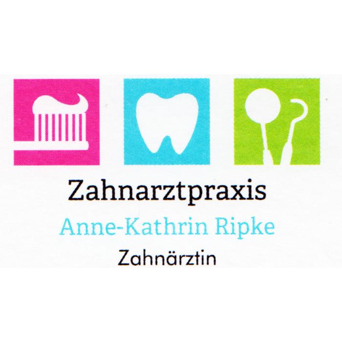 Bild zu Zahnarztpraxis Anne-Kathrin Ripke in Kassel