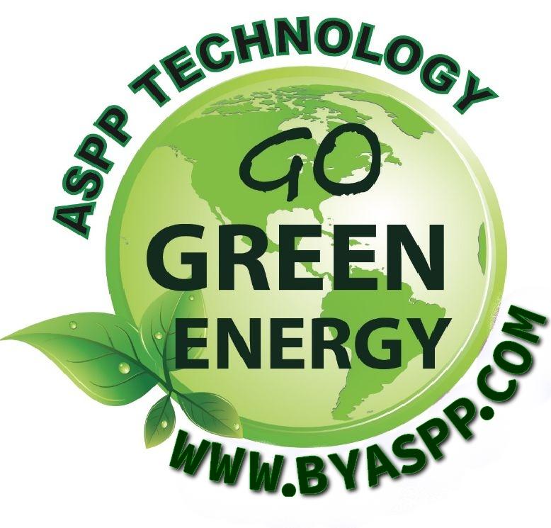 ASPP Technologie (voiture électrique compacte) voiture (crédit, leasing, location longue durée)