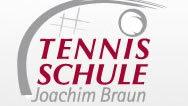 Tennisschule Braun