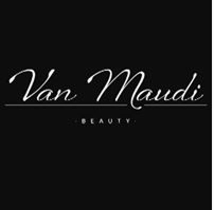 Bild zu Van Maudi Beauty Schönheitssalon in Karlsruhe