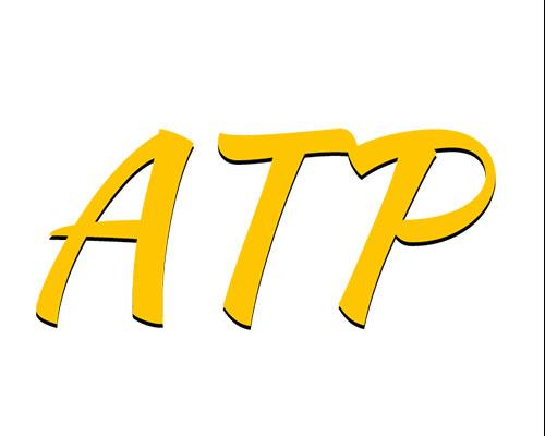 A.T.P. Construction, travaux publics