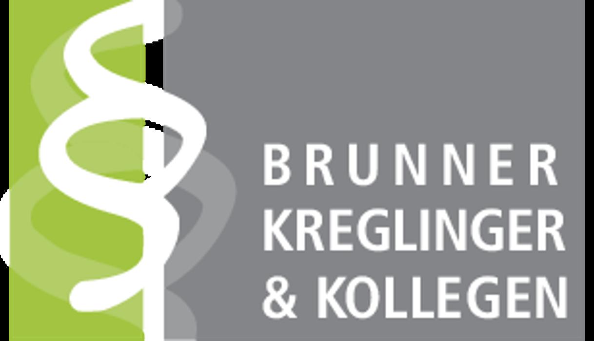 Bild zu Rechtsanwälte Brunner, Kreglinger & Kollegen in Vilsbiburg