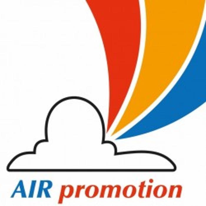 Bild zu AIR promotion GmbH in Ganderkesee