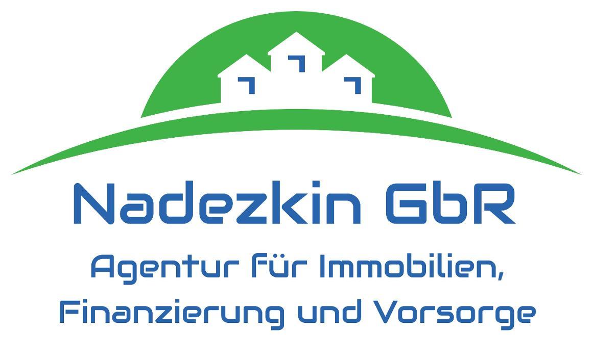 Bild zu Nadezkin GbR- Agentur für Immobilien, Finanzierung und Vorsorge in Rottweil