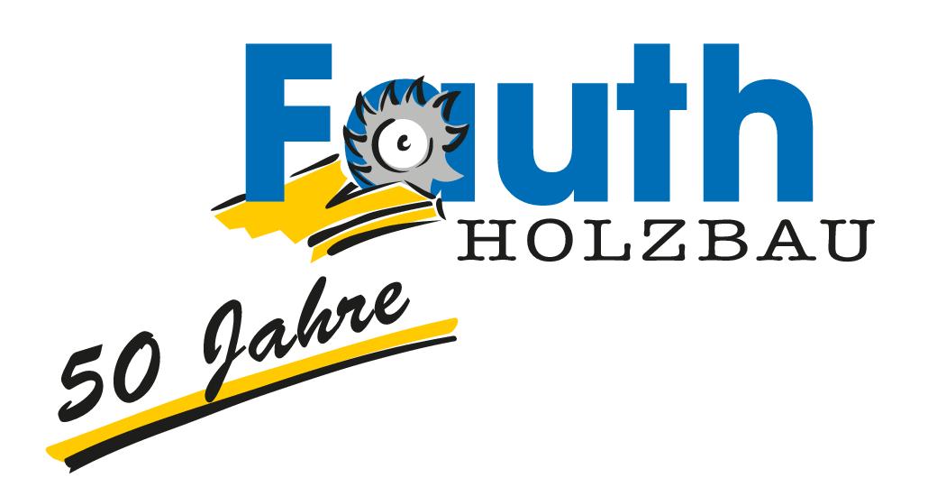 Fauth Holzbau GmbH