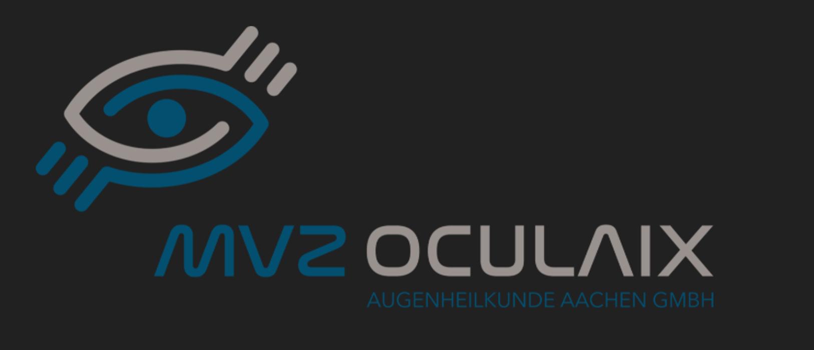 Bild zu MVZ OculAix Augenheilkunde in Aachen in Aachen