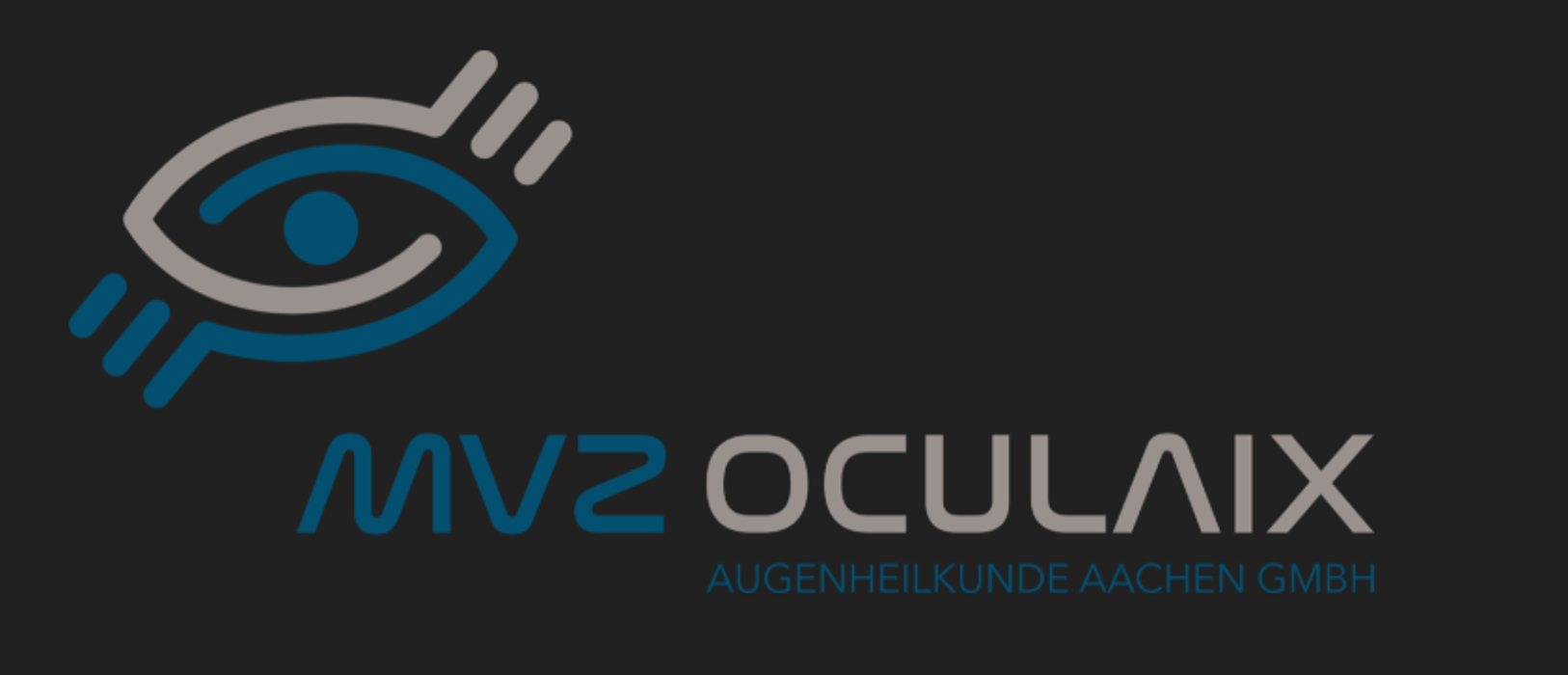 Bild zu MVZ OculAix Augenheilkunde Aachen GmbH Standort Würselen in Würselen