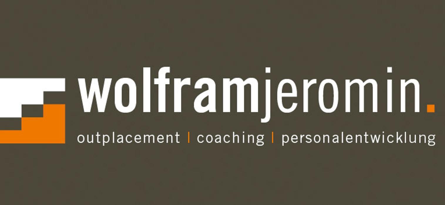 Bild zu Wolfram Jeromin - Outplacement, Newplacement, Karriereberatung & Coaching in Lüneburg