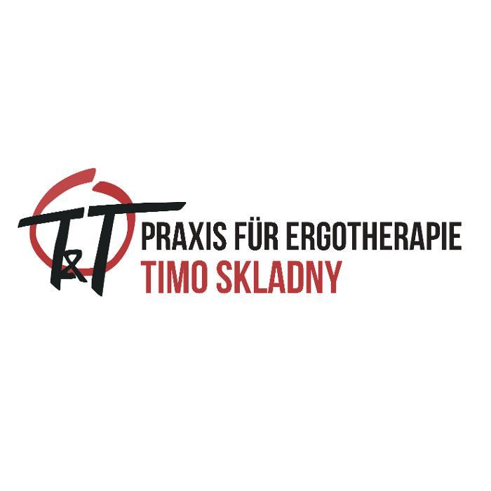 Bild zu Praxis für Ergotherapie T&T Timo Skladny in Regenstauf
