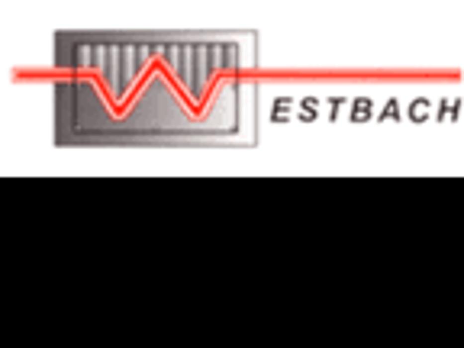 Bild zu Westbach Apparatebau-Lüftungs- Und Klimatechnik in Essen