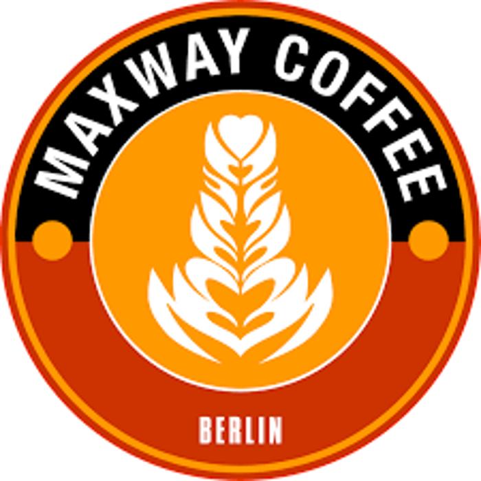 Bild zu Maxway Coffee in Berlin