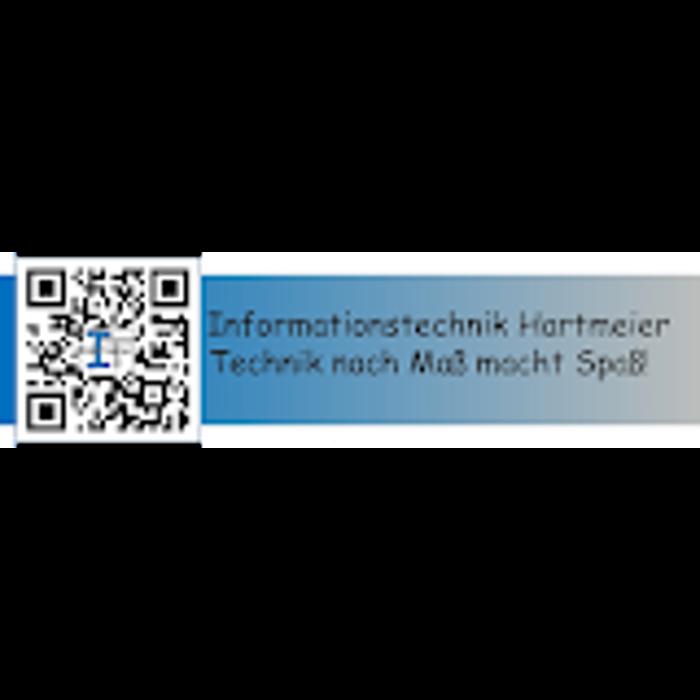 Bild zu Informationstechnik Hartmeier in Ahlen in Westfalen