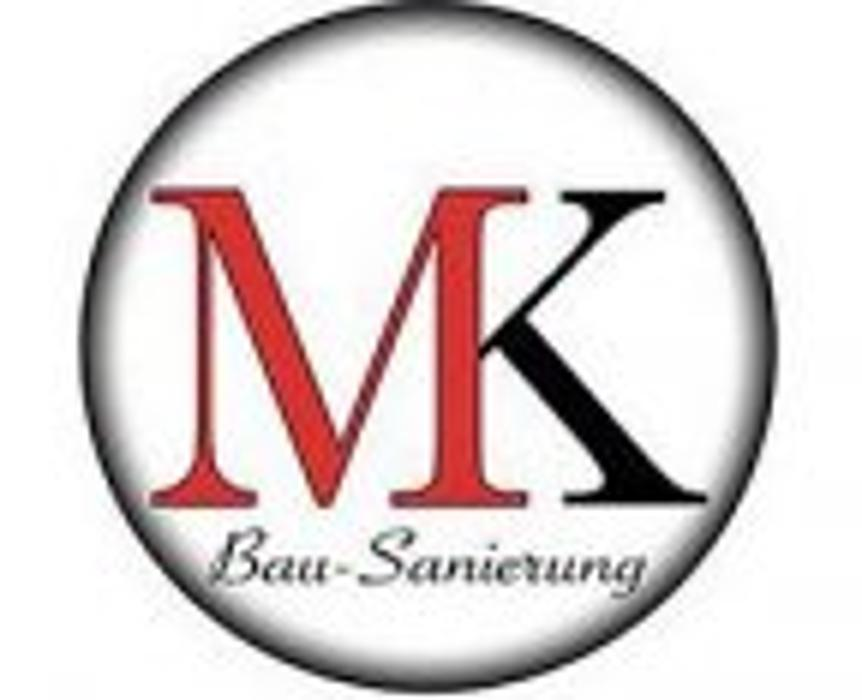Bild zu MK Bau Sanierung Meisterbetrieb in Rösrath