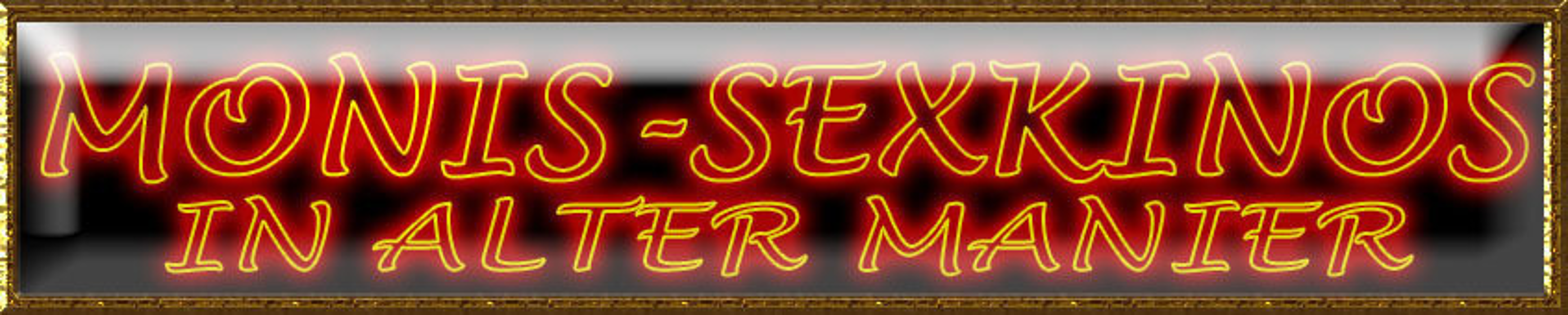 Erotik Shop Münster