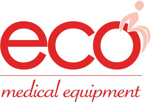 Eco Medical Equipment - Edmonton, AB T5S 1K4 - (780)483-6232   ShowMeLocal.com