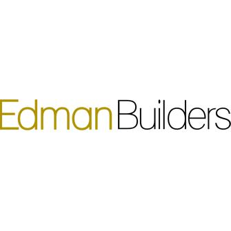 Edman Builders - Williston, ND 58801 - (701)774-2287 | ShowMeLocal.com