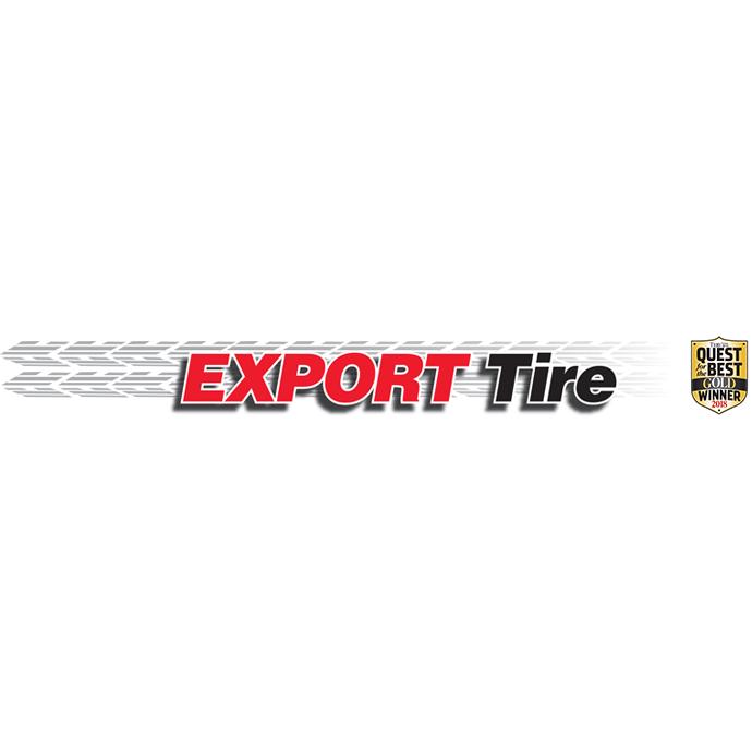 Export Tire - Export, PA 15632 - (724)327-1200 | ShowMeLocal.com