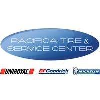 Pacifica Tire & Service Center - Torrance, CA 90505 - (650)355-7666 | ShowMeLocal.com