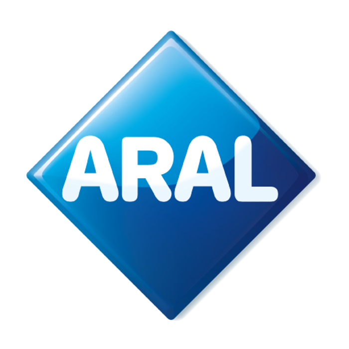 Bild zu Aral Ladestation in Schkeuditz