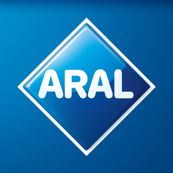 Bild zu Aral Ladestation in Merklingen