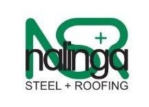 Nalinga Steel & Roofing Supplies Pty Ltd